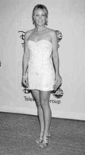 Andrea Anders quotes quotations and aphorisms from OpenQuotes #quotes #quotations #aphorisms #openquotes #citation