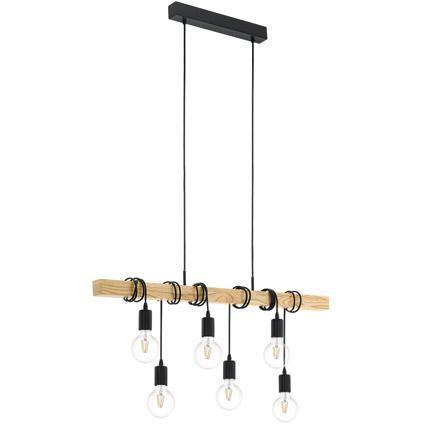 EGLO hanglamp Townshend