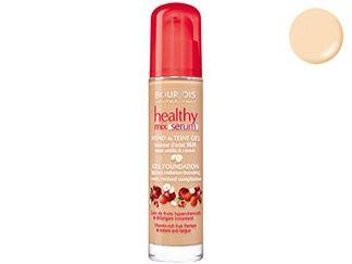 www.liverpool.com.mx tienda m base-de-maquillaje-en-suero-bourjois-healthy-mix- 1019258209