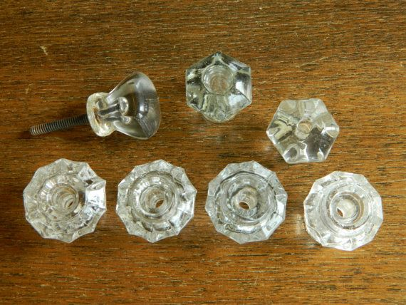 glass drawer pulls knobs for dressers 25 inch centers home depot