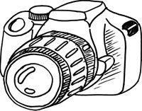 SnapShot- compare digital cameras before you buy them!