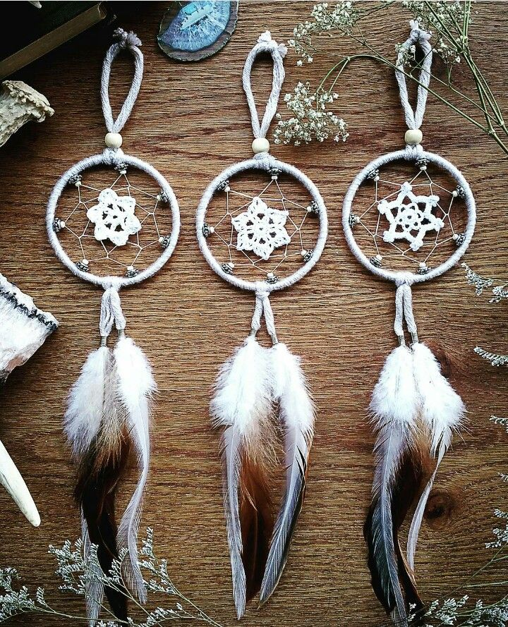 Lots of little catchers looking for homes in the shop  Shop link in bio ✌