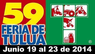 El 18 de Junio serà Cabalgata Feria de Tuluà
