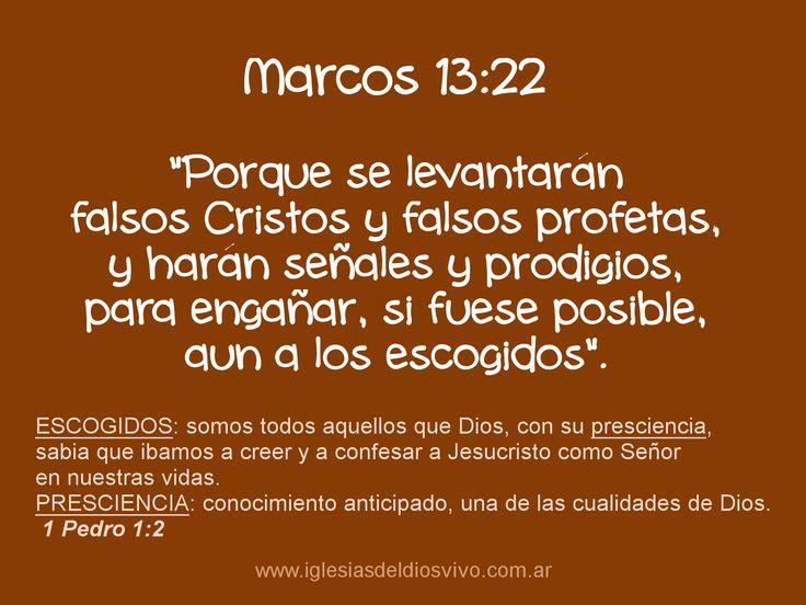 http://iglesiasdeldiosvivo.com.ar/descarga_s.html