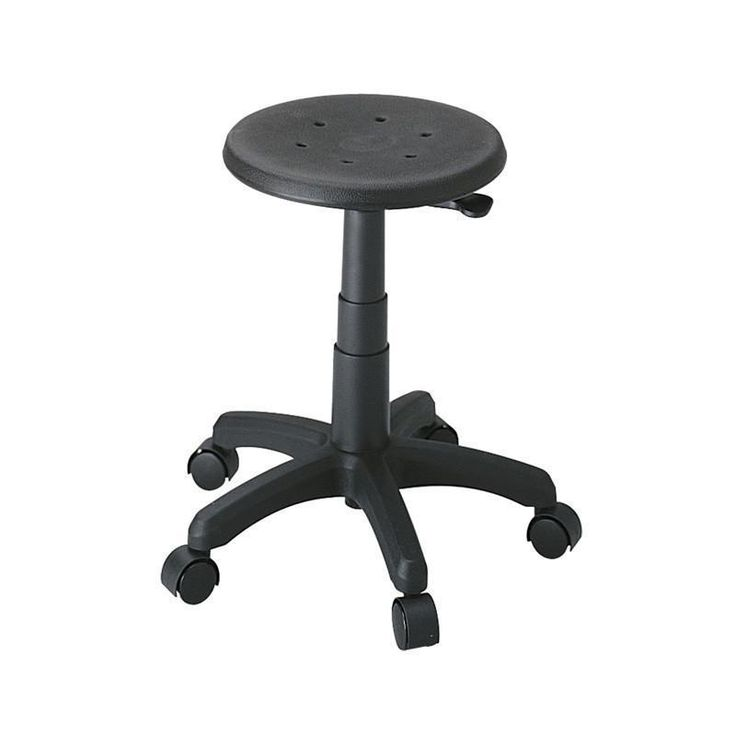 Safco 5100 Office Stool