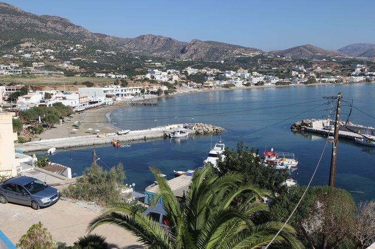 CretaSun Hotel Apartments, Makrigialos, Crete, Greece, Ierapetra, Sitia, Agios…