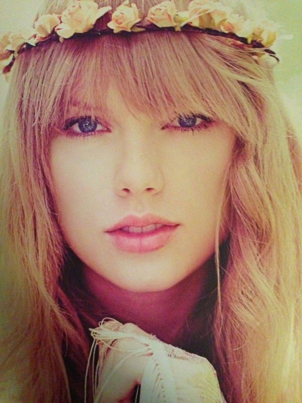 Taylor Swift Sweden | Sweden's Largest Fansite Dedicated To Taylor Swift -