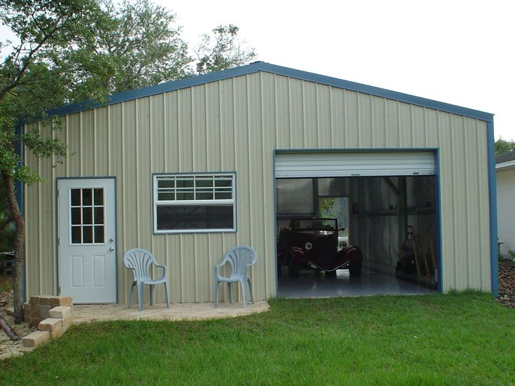 Best 25 steel buildings for sale ideas on pinterest for Steel frame barns for sale