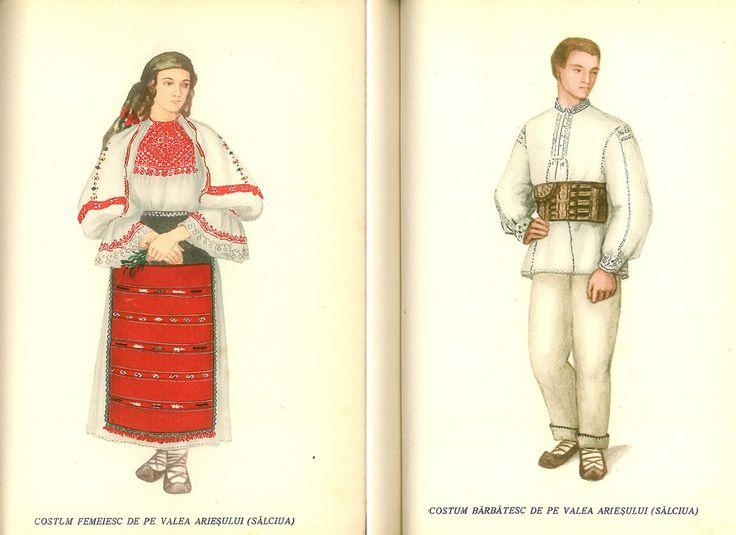 Transilvania Romania.