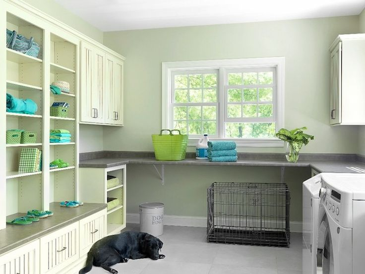 laundry room office design blue wall. 126 best home inspiration bathroom u0026 laundry images on pinterest ideas and room office design blue wall