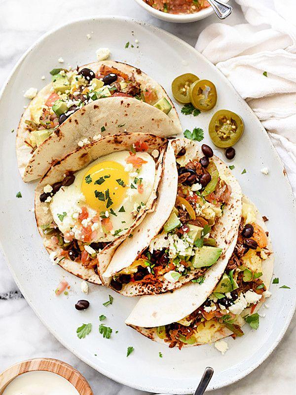 100+ Avocado Egg Recipes on Pinterest | Baked avocado egg, Perfect ...