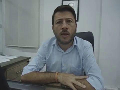 ♣ Robert Posada- Comunicaciones alcaldía de Tuluà.