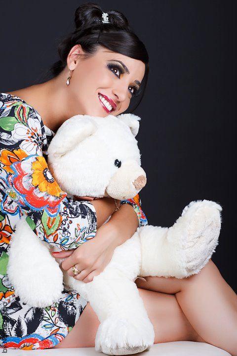 Model: Silvia • Photography & retouch: Natalia Popa Photography • Location: Bucharest, Romania ______________________________ © Natalia Popa Photography ∞ Pin it if you like it. Thank you! ∞