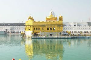 Representing an awe-inspiring array of historic, religious and scenic locales, the Amritsar Tourist Attraction are found in the entire district of Punjab state.