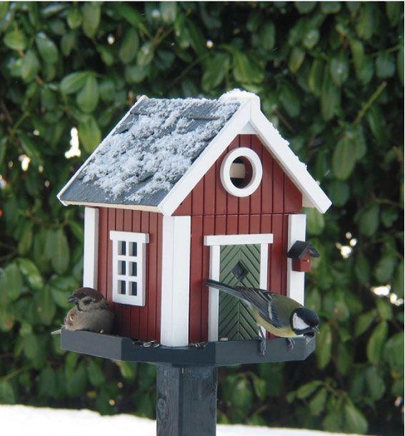Ahşap Kuş yuvası satışımız mevcuttur Resimdeki Model 120 Tl İnstegram üzerinden @blue_sanat_evi olarak ulaşa bilirsiniz ahşap kuş yuvası satın al ahşap kuş yuvası planları ahşap kuş yuvası fiyatları ahşap kuş yuvası boyama ahşap kuş yuvası nasıl yapılır ahşap kuş yuvası yapımı ahşap kuş yuvası ölçüleri ahşap kuş yuvası satış