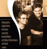 Bokun and Kociushko on cd