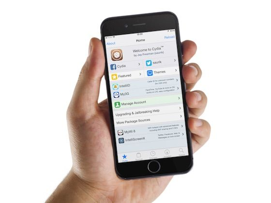 Pangu fait la démo dun jailbreak pour iOS 10 et suggère un jailbreak diOS 9.3.2 pour bientôt