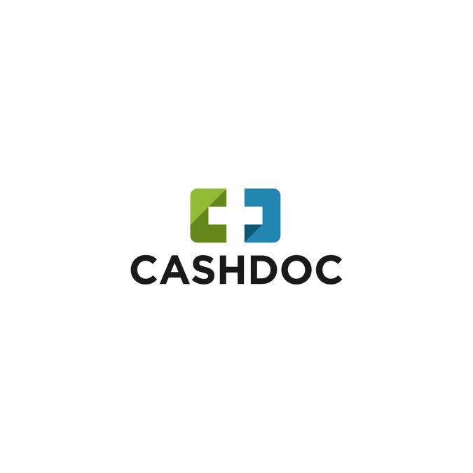 create a logo to get medical doctors excited about starting their own cash based medical practice by dzira