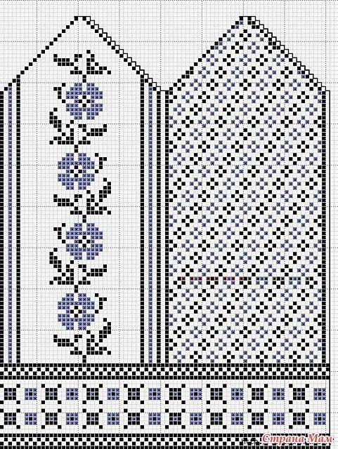 92d80e03a440a73253f0dc823863981b.jpg 481×640 pixels