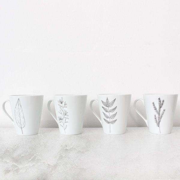 Maria Magdalena Atelier | Online Shop