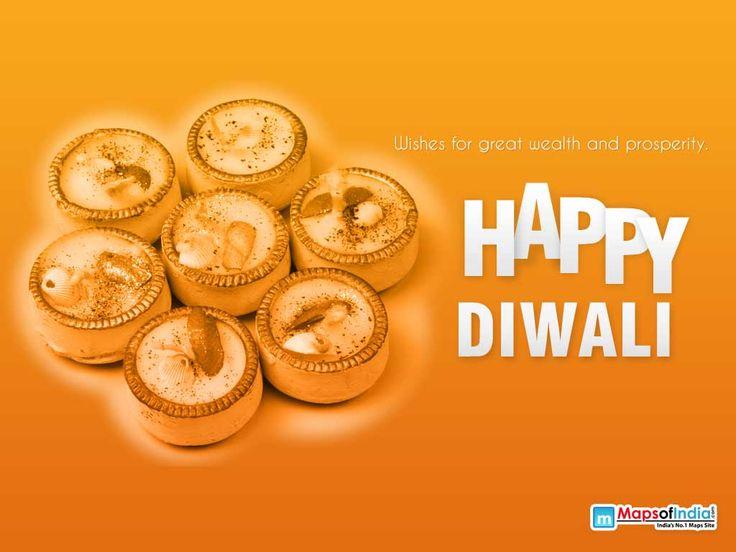 Diwali Wallpaper
