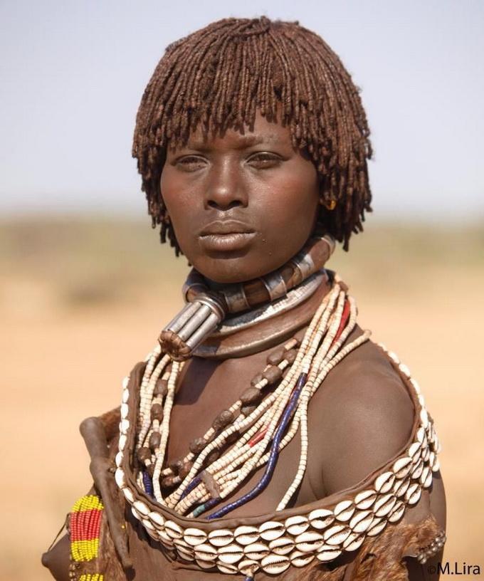https://i.pinimg.com/736x/67/89/18/6789187716578af9e750ab13809d0fd0--african-beauty-african-women.jpg