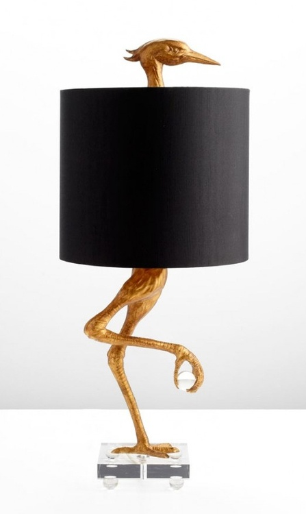 This lamp is fantastic!!