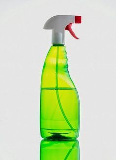Acqua da stiro ammorbidente fai da te al profumo di primavera | vivere verde <3