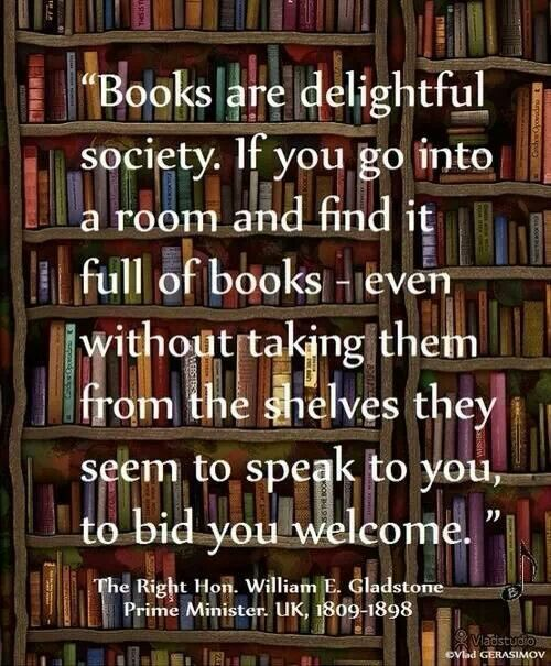 I wish I had more books shelves filled to the brim with books. Well really if we want to get technical, I want a ginormous library with so many books that I know I will never manage to read them all. I would be so happy!