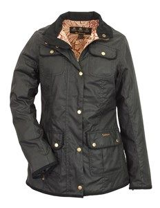Buy Barbour Jackets, Quilted Jacket, Shirts and Wellies from Barbour's Dedicated online shop, Barbour by Mail. Order Barbour Clothing today. Free UK Delivery.