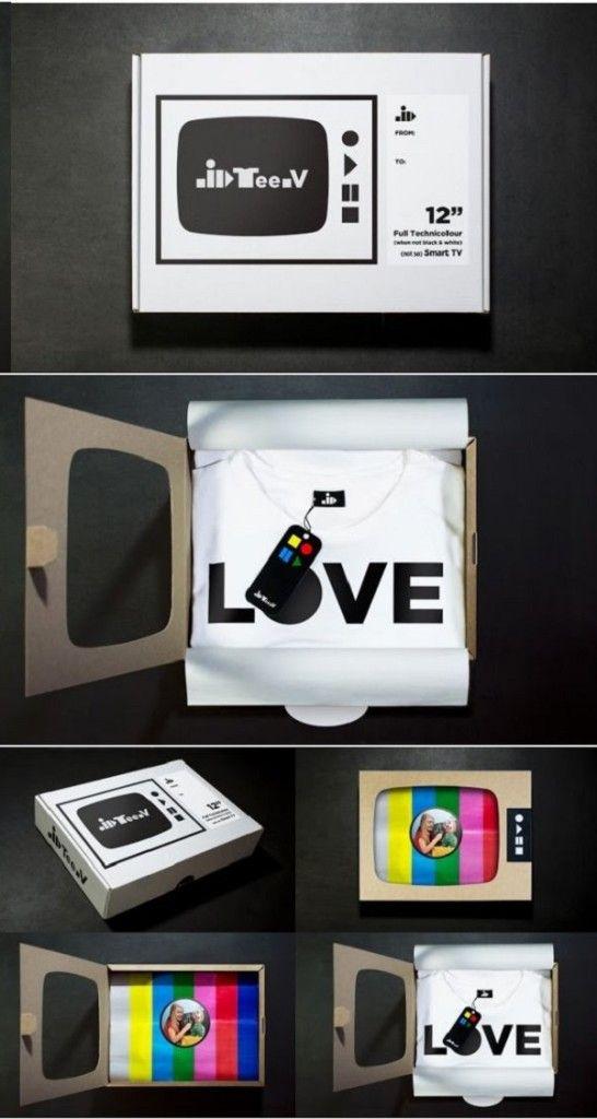 empaques creativos para ropa 12