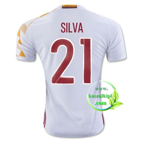 Spain-15-16-Away-SILVA-21-ZZ00a.jpg (600×600)