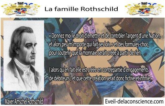 6_La famille Rotschild - Mayer_Amschel_Rothschild - Donnez moi.