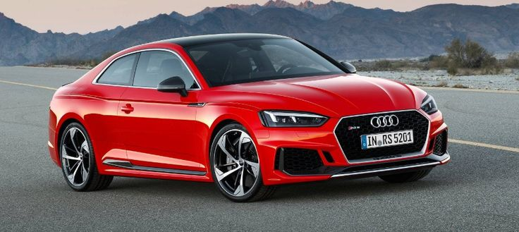 2018 Audi RS5 Release Date, Price, and Changes –It becomes more look which we are likely to see a 2018 Audi RS5 coupe edition in the upcoming yrs. As equally, the A5 and S5 model have already produced their debuts and the mere fact that there was not an RS5 option unveiled for the 2016...