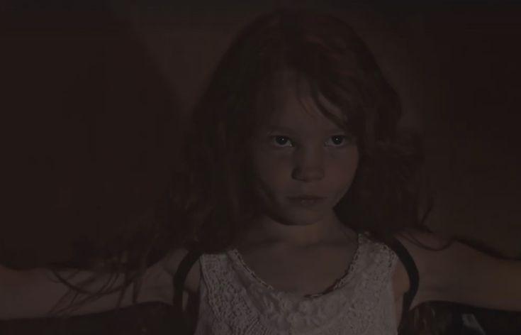 МОРГУ - новое имя в пантеоне монстров Crypt TV (ВИДЕО)   Зона Ужасов