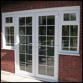 double glazed windows tasmania