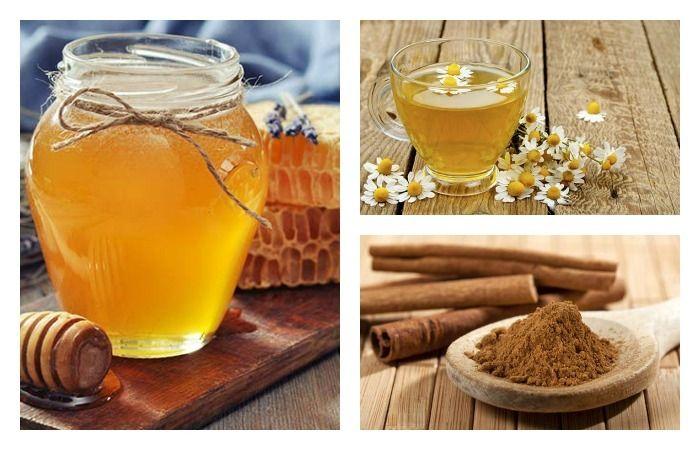 Voici le top des moyens qui aidera à blanchir naturellement vos cheveux. Ils est d'ailleurs pratique pour essayer à la maison. le miel et le vinaigre: Le miel est un bon cheveux alléger ingrédient naturel. Honey blanchit vos cheveux et dans le même temps...