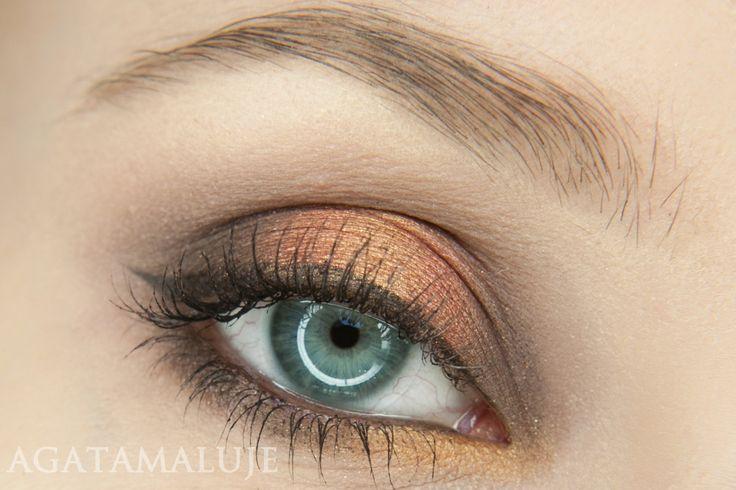 My Firs Makeup Geek makeup – Idea Gallery - Makeup Geek