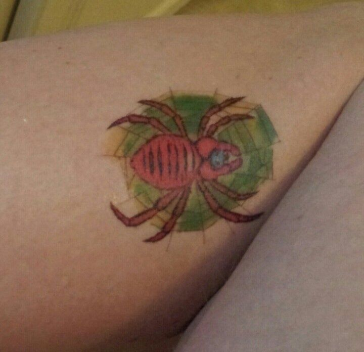 43 Best Images About Remove Tattoos On Pinterest
