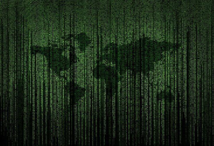 """Czy piątkowy """"atak na Internet"""" to zwiastun czegoś większego?"""