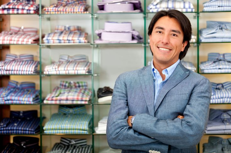 10 Things To Know About A Retail Management Career