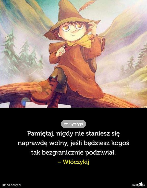 BESTY.pl - Kwintensencja prawdziwej wolności