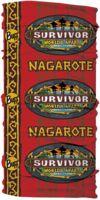 109976_survivor-30_nagarote