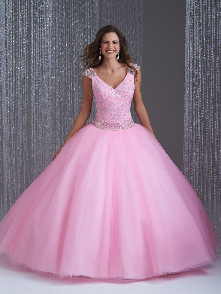 Allure Bridals: Style: Q471