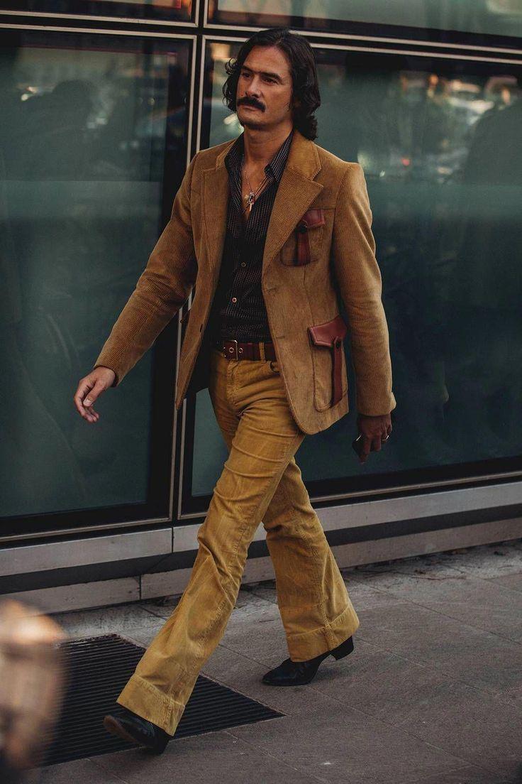276 best Lapel Pins - Mens Fashion images on Pinterest