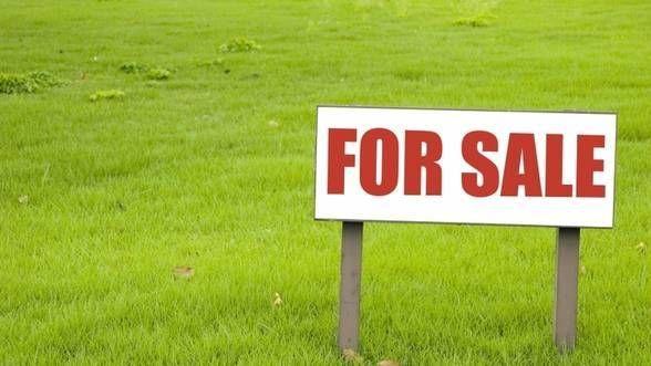 http://blog.blitz-imobiliare.ro/sfaturi-imobiliare-ghid-cumparatori/cumpararea-unui-teren-episodul-1-aspecte-legale/