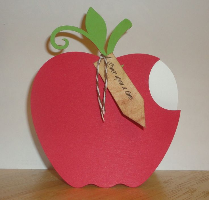 Itty Bitty Ladybugs: Celebrate The Occasion - Snow White Invitation Idea