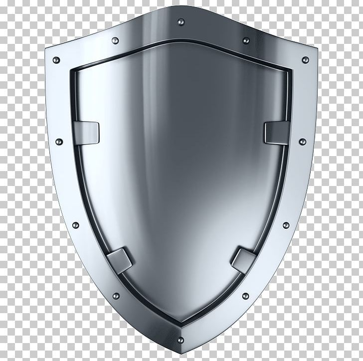 Shield Business Stock Photography Png Angle Business Customer Service Hardware Heraldry Stock Photography Business Stock Photography Shield
