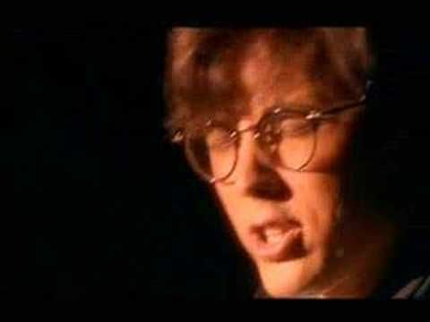 ▶ RADNEY FOSTER Nobody Wins (Euro Version) - YouTube