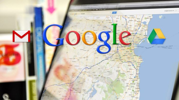 20 #Google Tricks for various products including #Gmail, +Google Drive and +Google Maps.   Are any of these tips new to you?  http://www.teachthought.com/technology/20-google-tricks-and-tips-for-gmail-maps-and-reader/